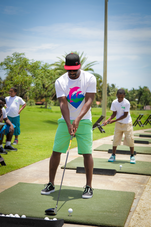 Thursday-Irie-Kids-Golf-Clinic-Online-Use-3783.jpg
