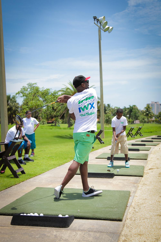 Thursday-Irie-Kids-Golf-Clinic-Online-Use-3787.jpg