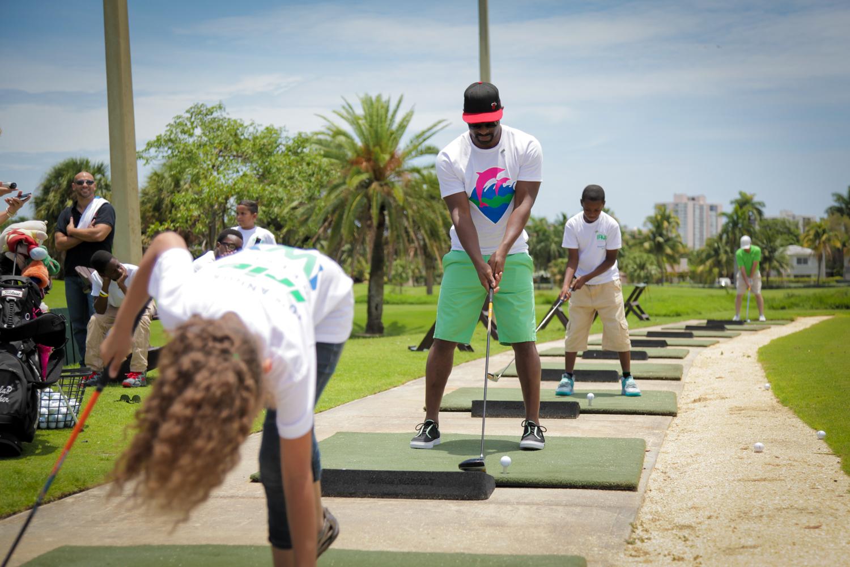 Thursday-Irie-Kids-Golf-Clinic-Online-Use-3790.jpg
