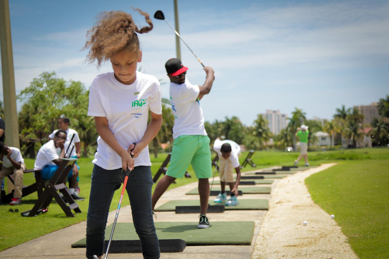 Thursday-Irie-Kids-Golf-Clinic-Online-Use-3793.jpg