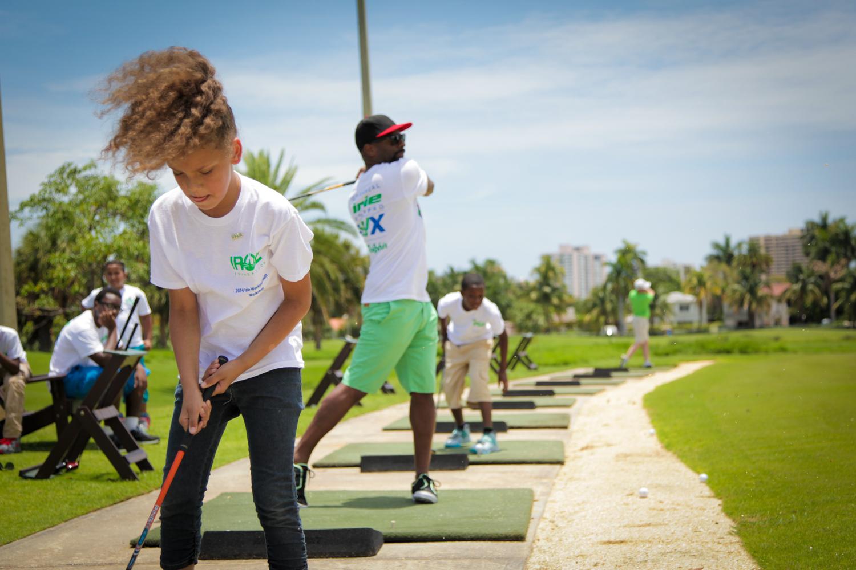 Thursday-Irie-Kids-Golf-Clinic-Online-Use-3794.jpg