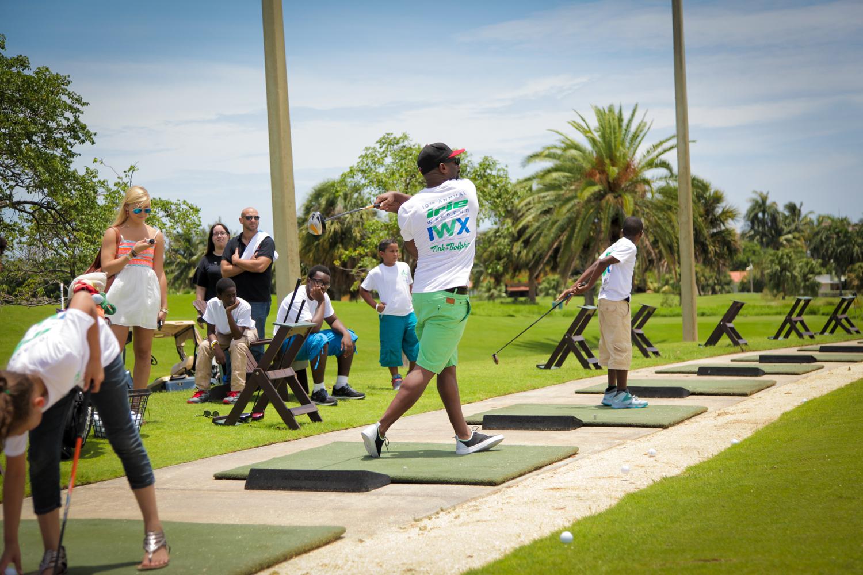 Thursday-Irie-Kids-Golf-Clinic-Online-Use-3800.jpg