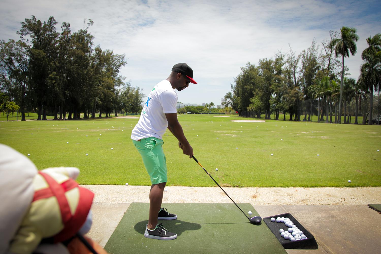 Thursday-Irie-Kids-Golf-Clinic-Online-Use-3802.jpg