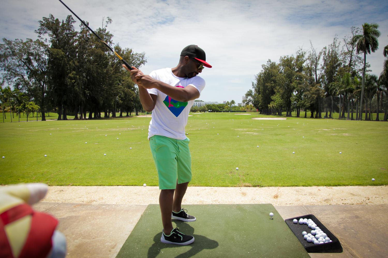 Thursday-Irie-Kids-Golf-Clinic-Online-Use-3804.jpg