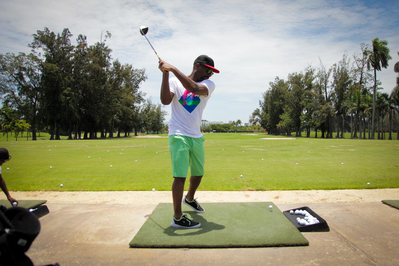 Thursday-Irie-Kids-Golf-Clinic-Online-Use-3813.jpg