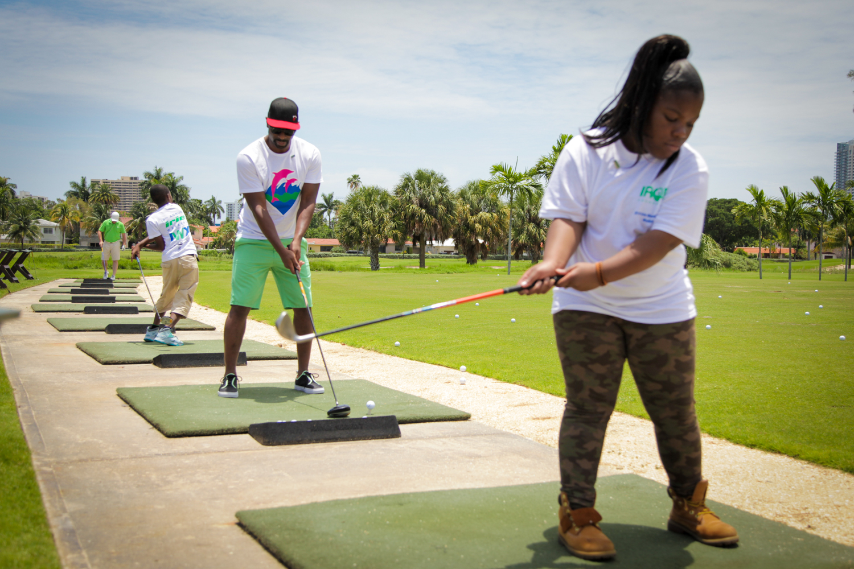 Thursday-Irie-Kids-Golf-Clinic-Online-Use-3822.jpg