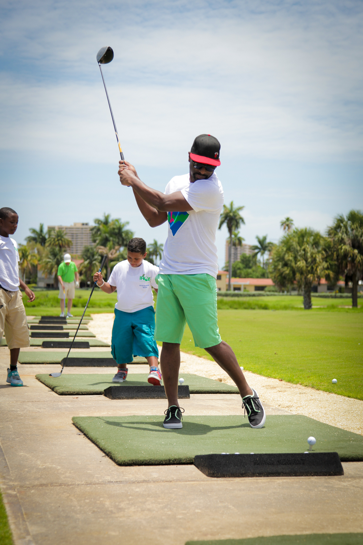 Thursday-Irie-Kids-Golf-Clinic-Online-Use-3825.jpg