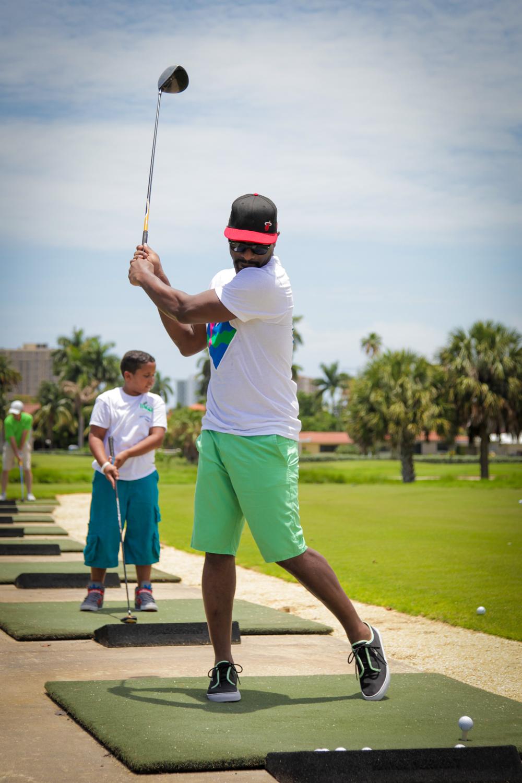 Thursday-Irie-Kids-Golf-Clinic-Online-Use-3831.jpg