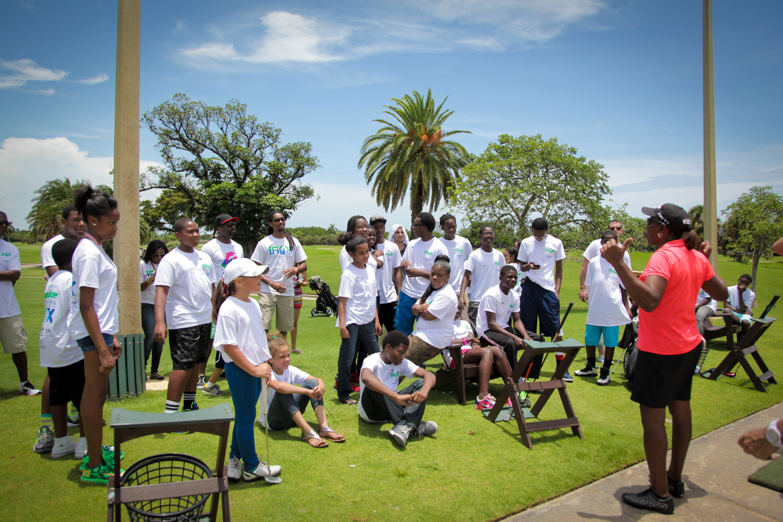 Thursday-Irie-Kids-Golf-Clinic-Online-Use-3846.jpg
