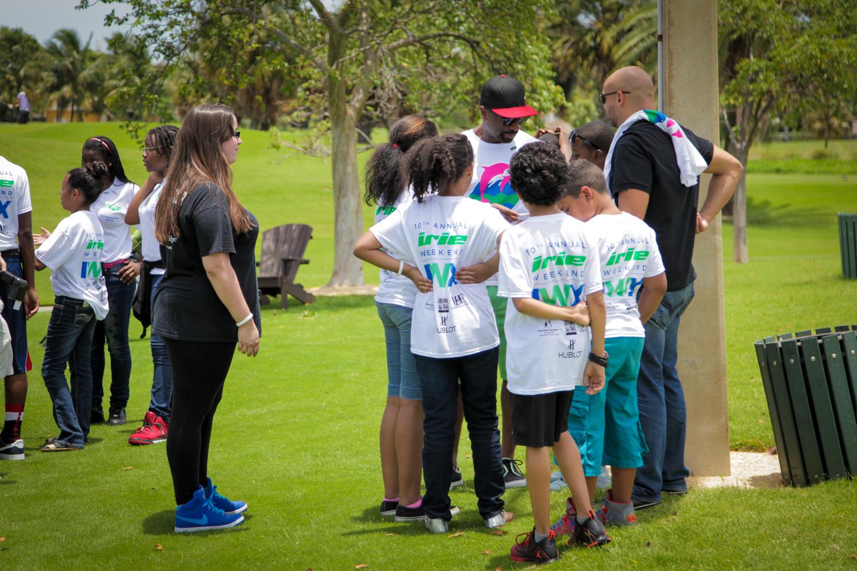 Thursday-Irie-Kids-Golf-Clinic-Online-Use-3879.jpg