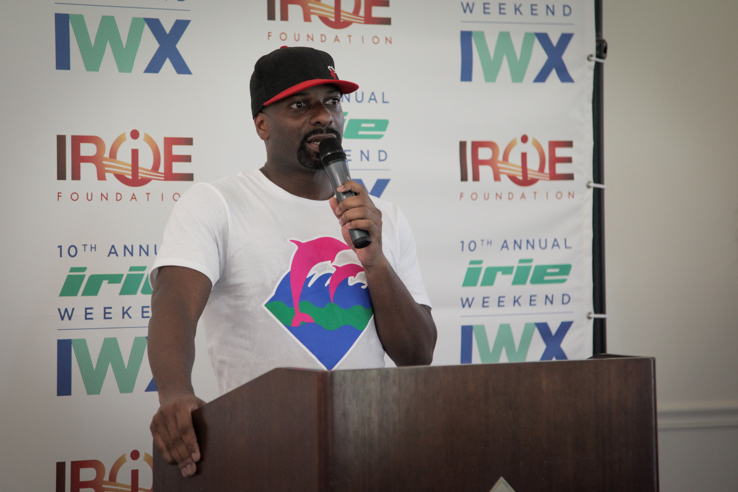 Youth Golf Clinic - Irie Talking Step & Repeat.jpg