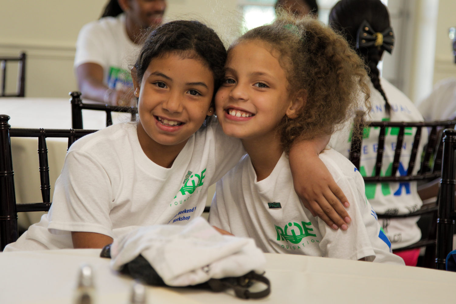Youth Golf Clinic - Kids Smiling.jpg