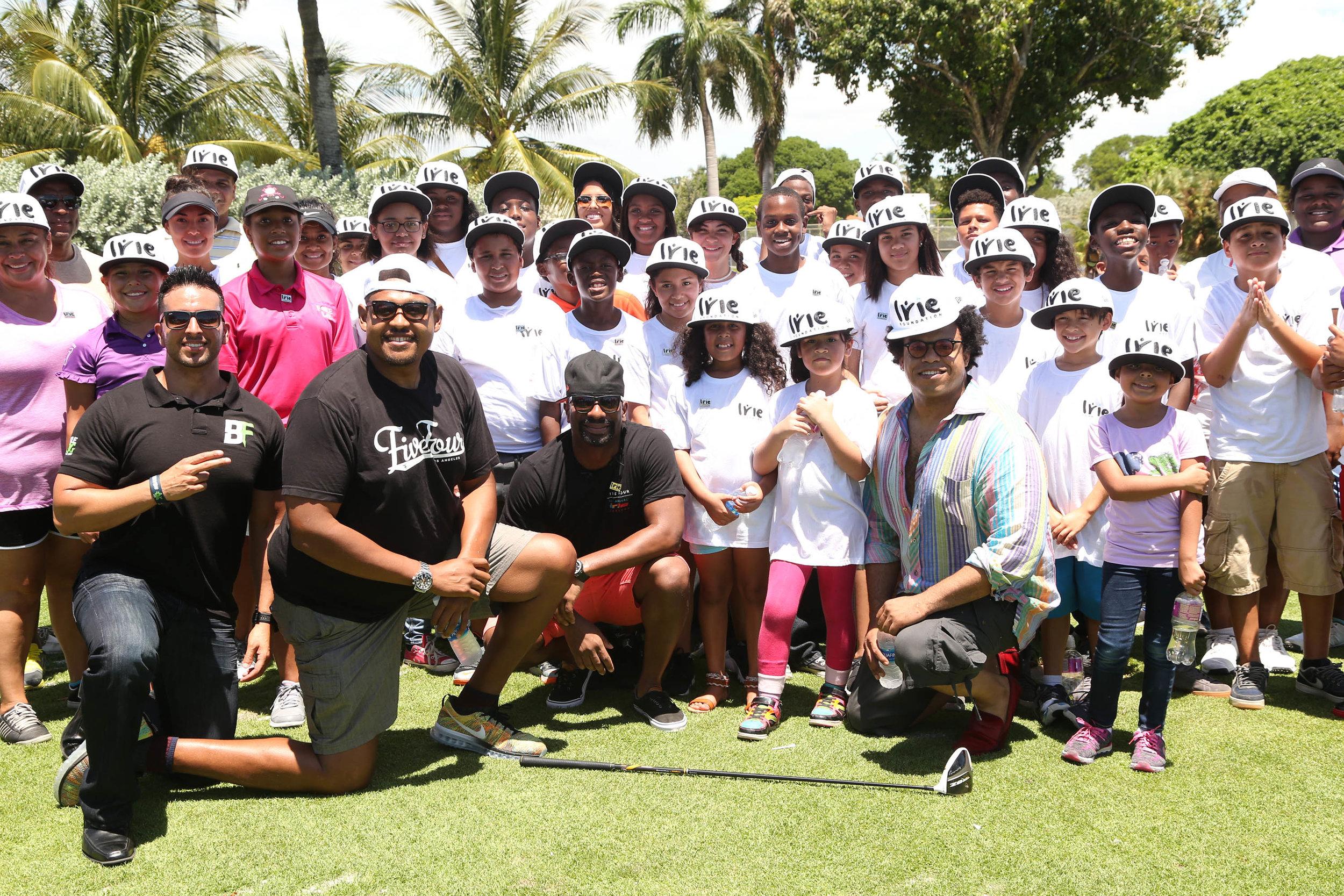 IWXII_Kids_Golf_Clinic_002.JPG