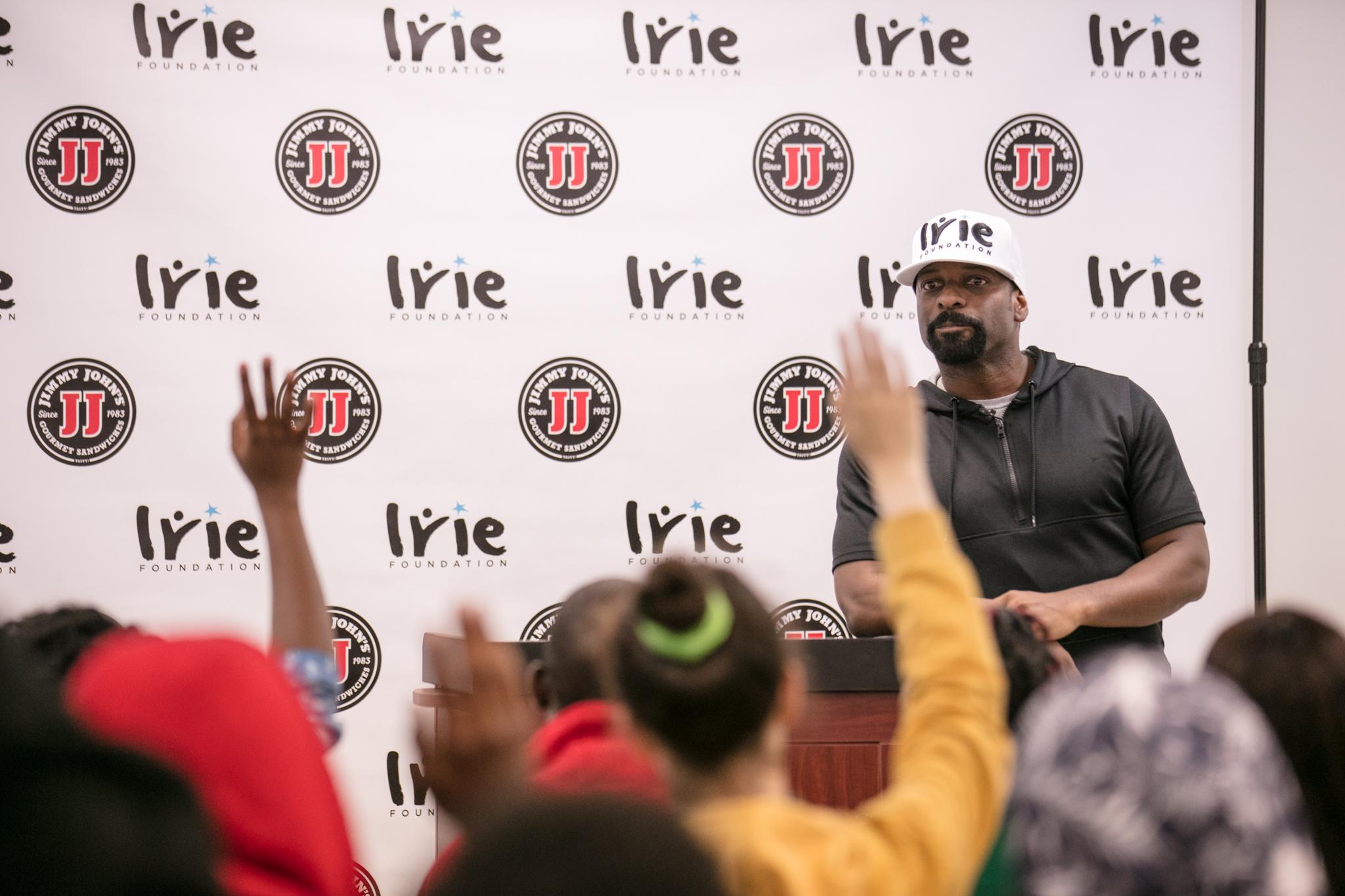 IRIE Scholarship INTV-8.jpg