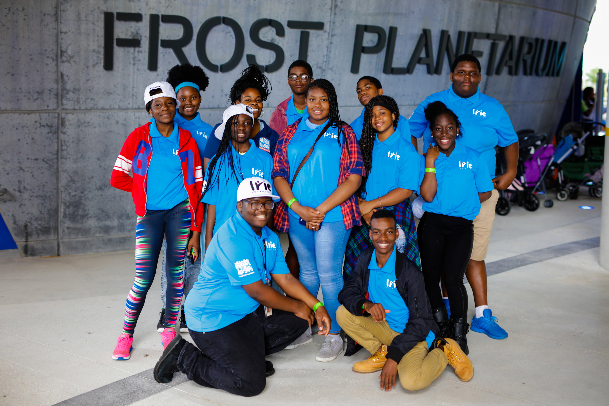 Irie Frost Science-31.jpg