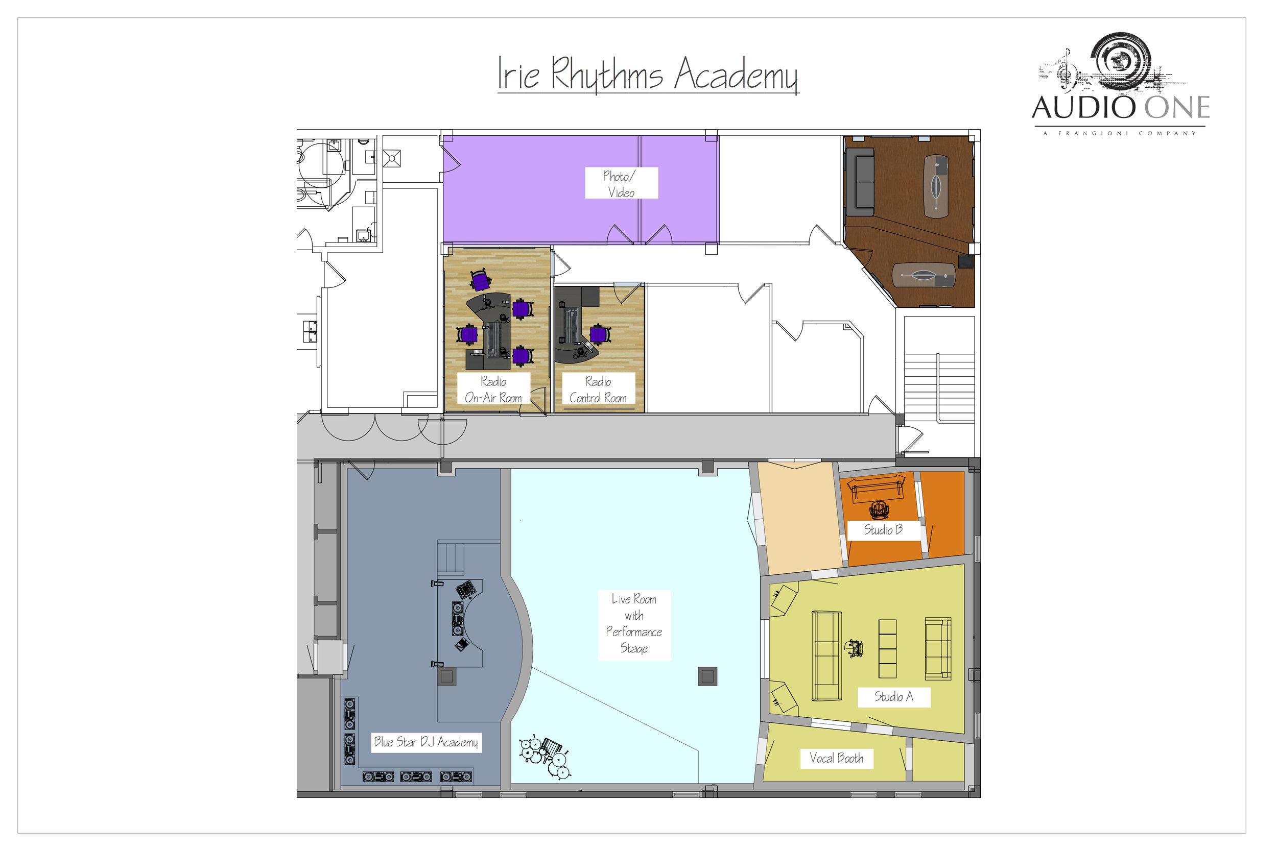 2018_01 A-1_IRIE RHYTHMS ACADEMY_Layout Drawing_1-24-18.jpg