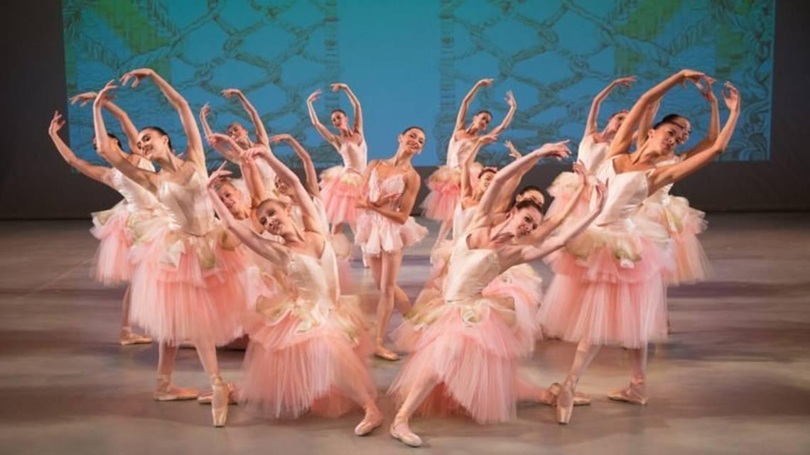 IMG_Miami_City_Ballet.JP_4_1_M9F0KOFH_L438824958.JPG
