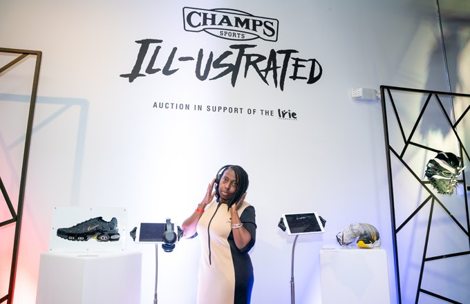 champs-art-basel.jpeg