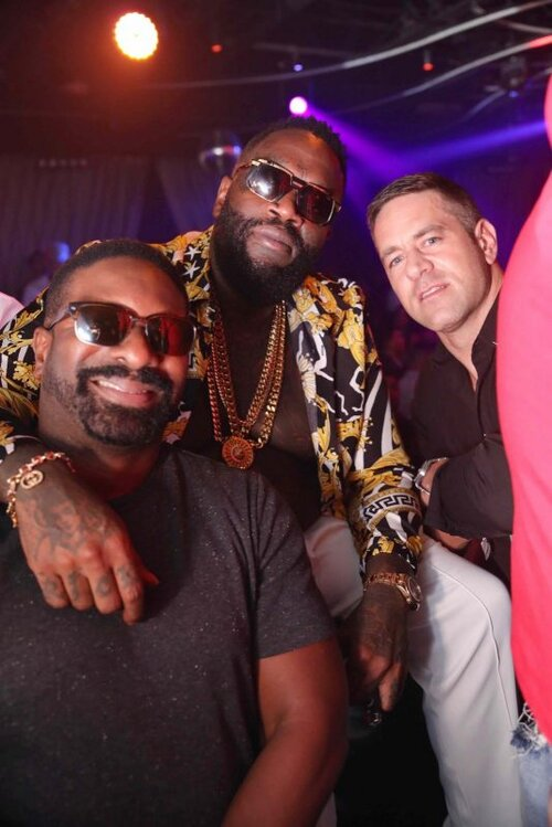 https://hauteliving.com/2019/09/rockwell-miami-nigthclub-rick-ross-raise-10k-bahamas-relief-efforts/673847/