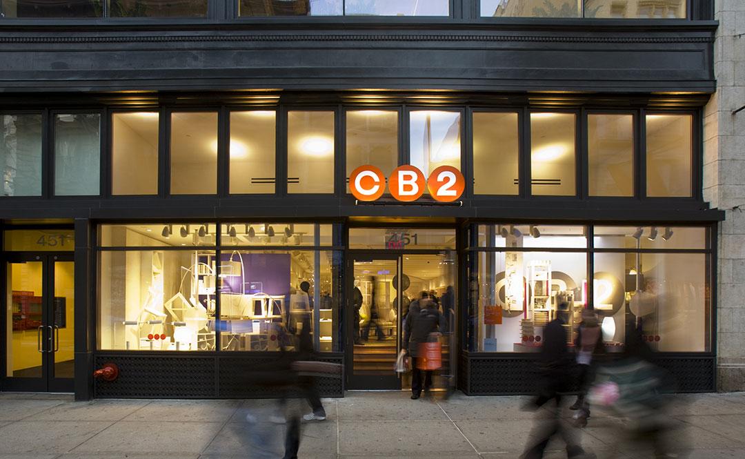 cb2-hero.jpg