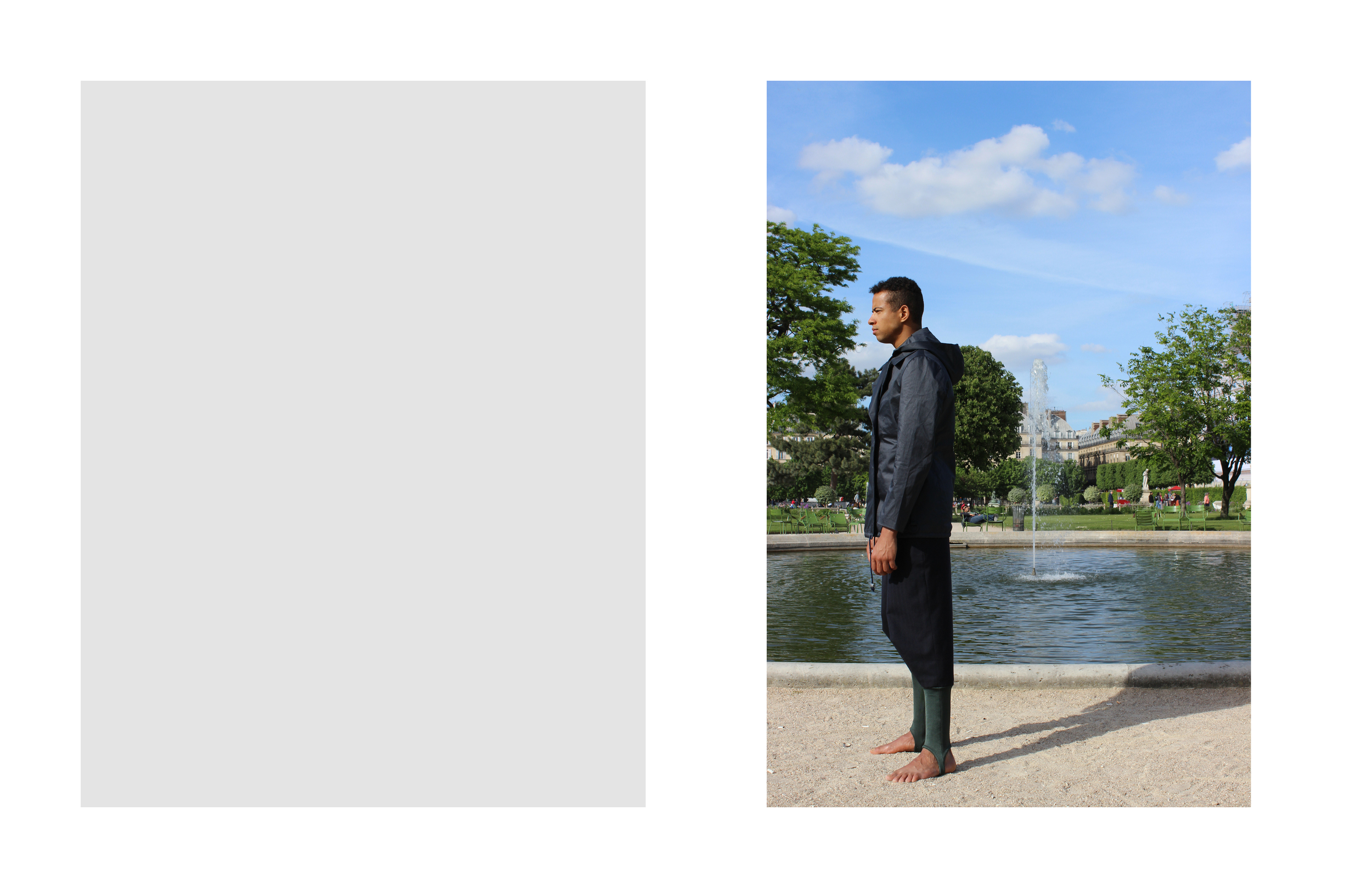 A. Portfolio Images26.jpg