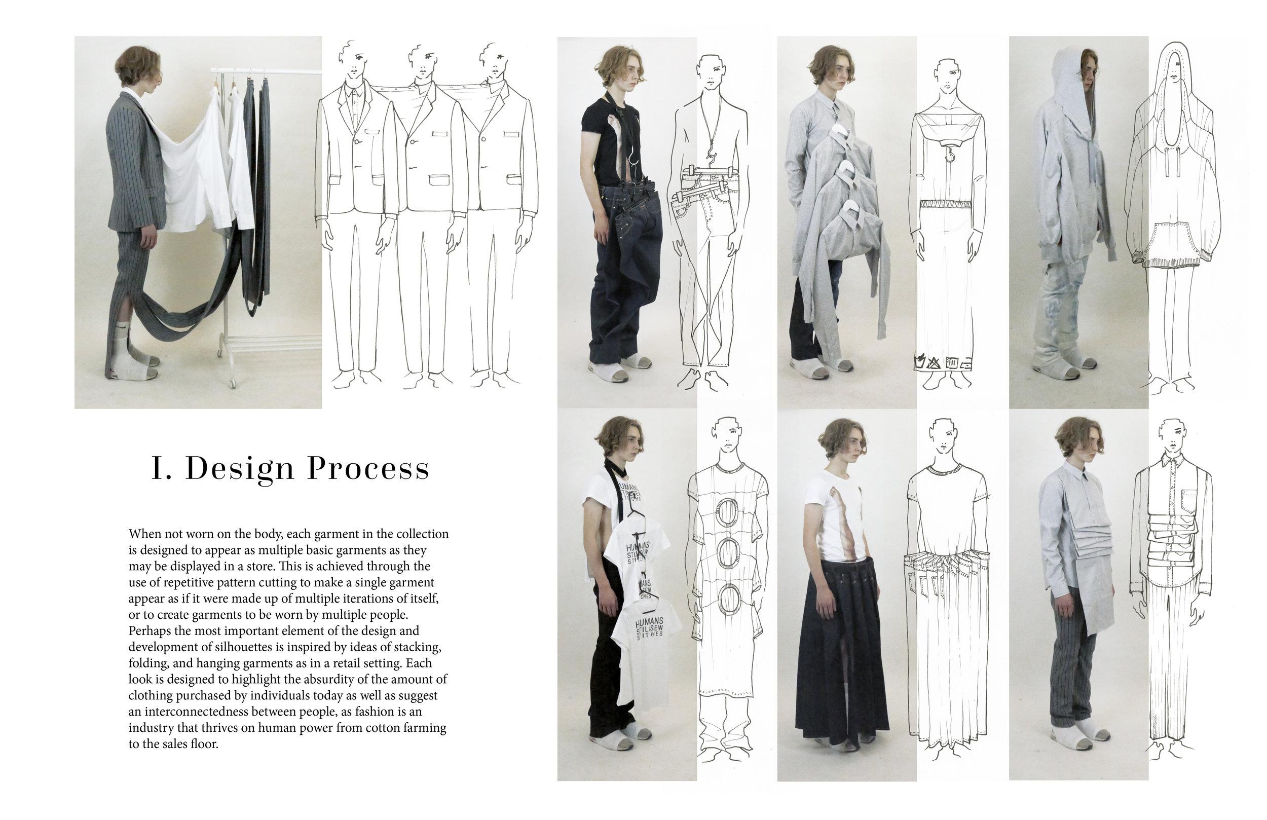 A. Portfolio Images 214.jpg