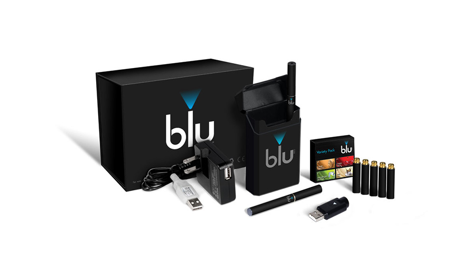 blu-2-desktop.jpg