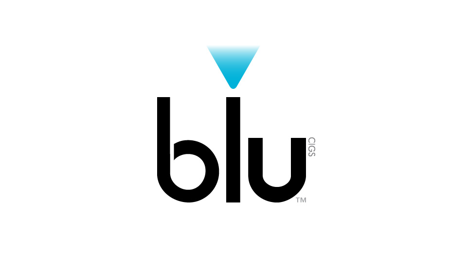 blu-desktop.jpg
