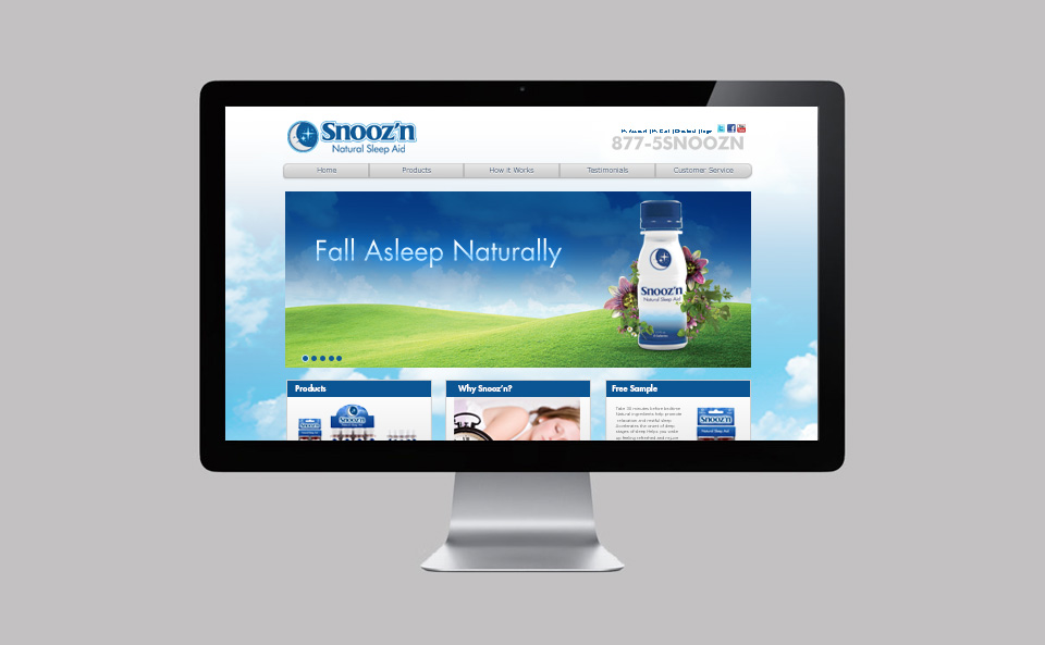 snoozn-3-desktop.jpg