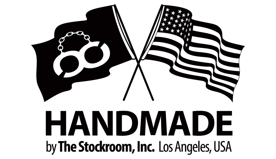 handmade-by-TheStockroom.jpg