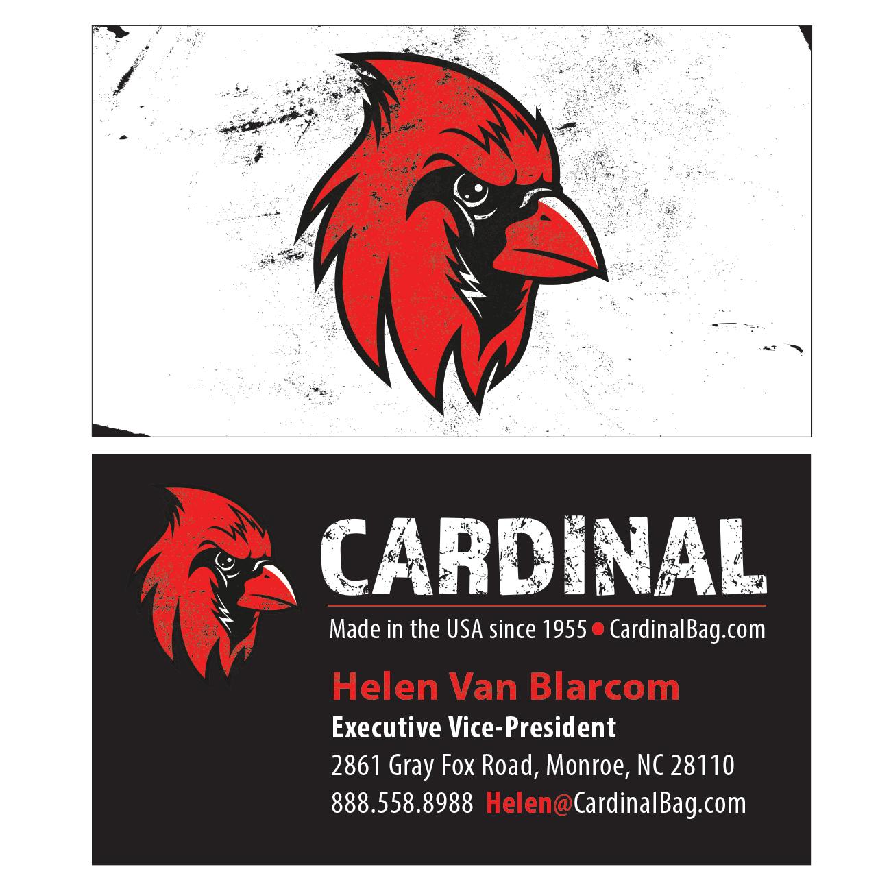 CARDINAL-BAG-Cards.jpg