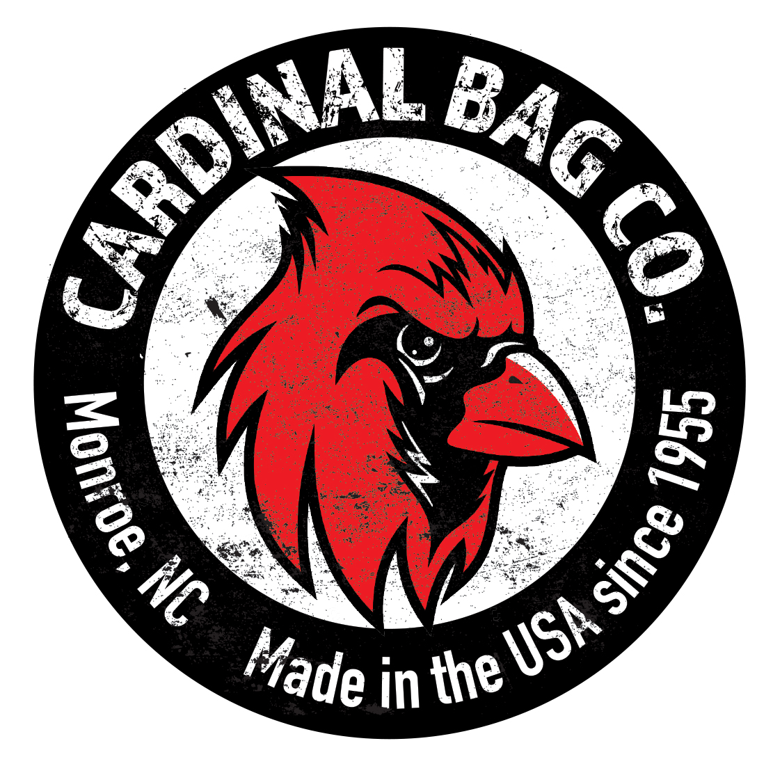 Cardinal-Bag-Co-Cir-Logo.jpg