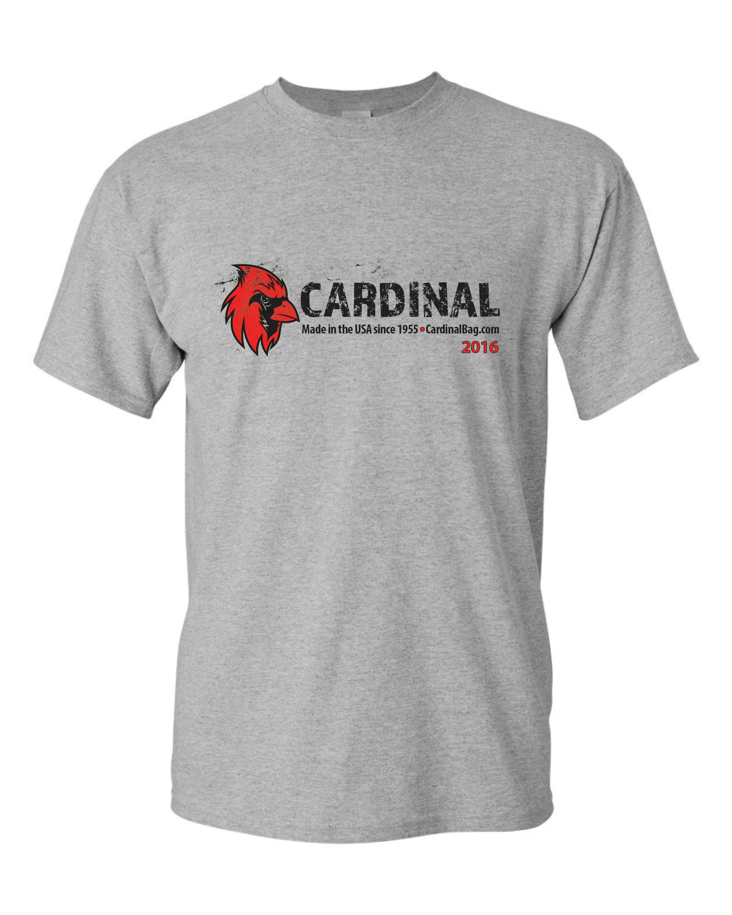 CardinalBagCo-Tshirt.jpg