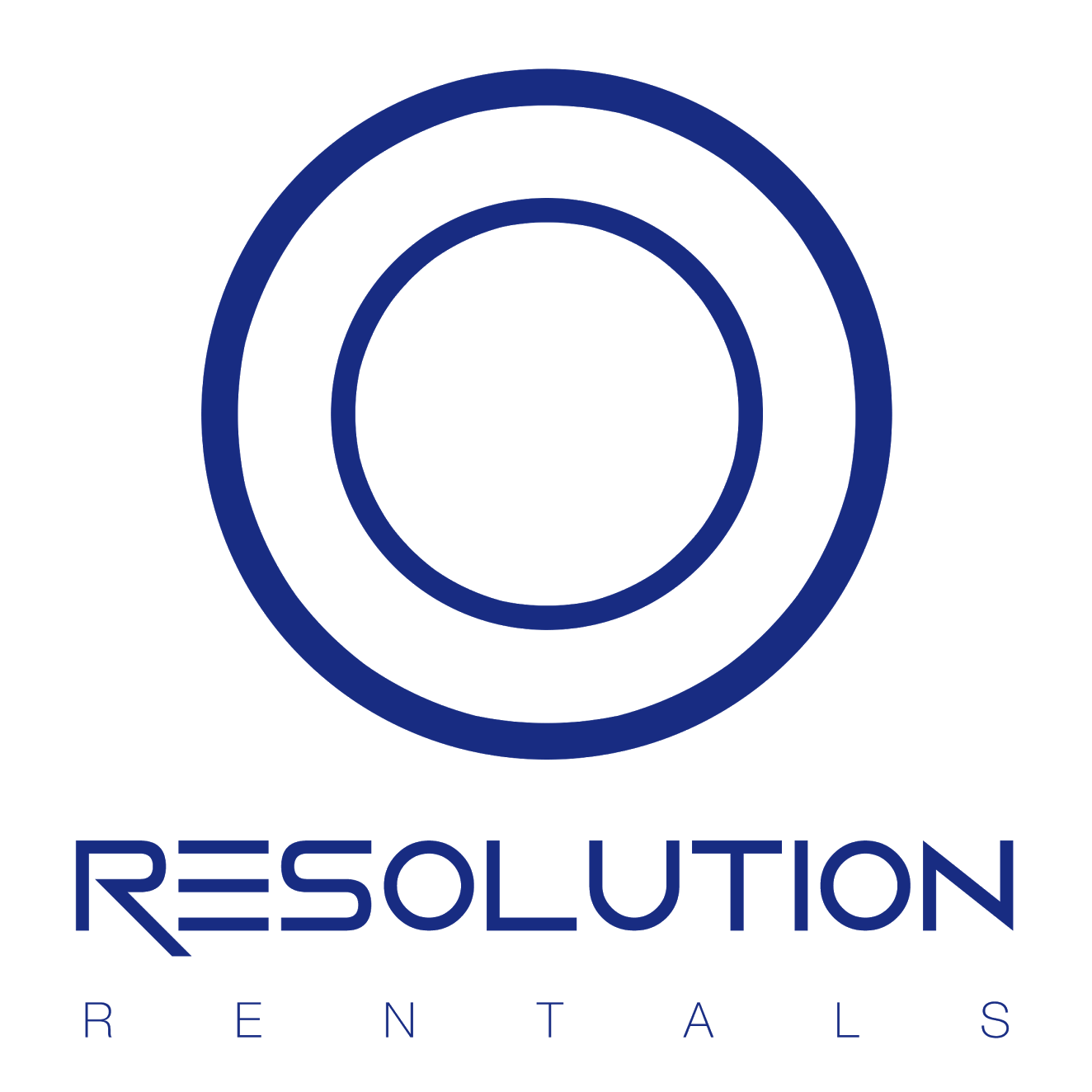 ResolutionRentals_SquareLogo.png