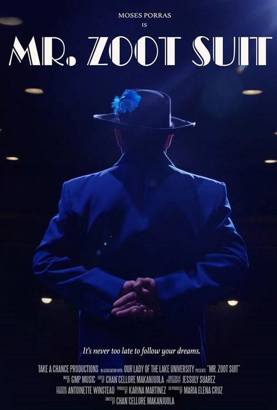 Mr. Zoot Suit.jpg