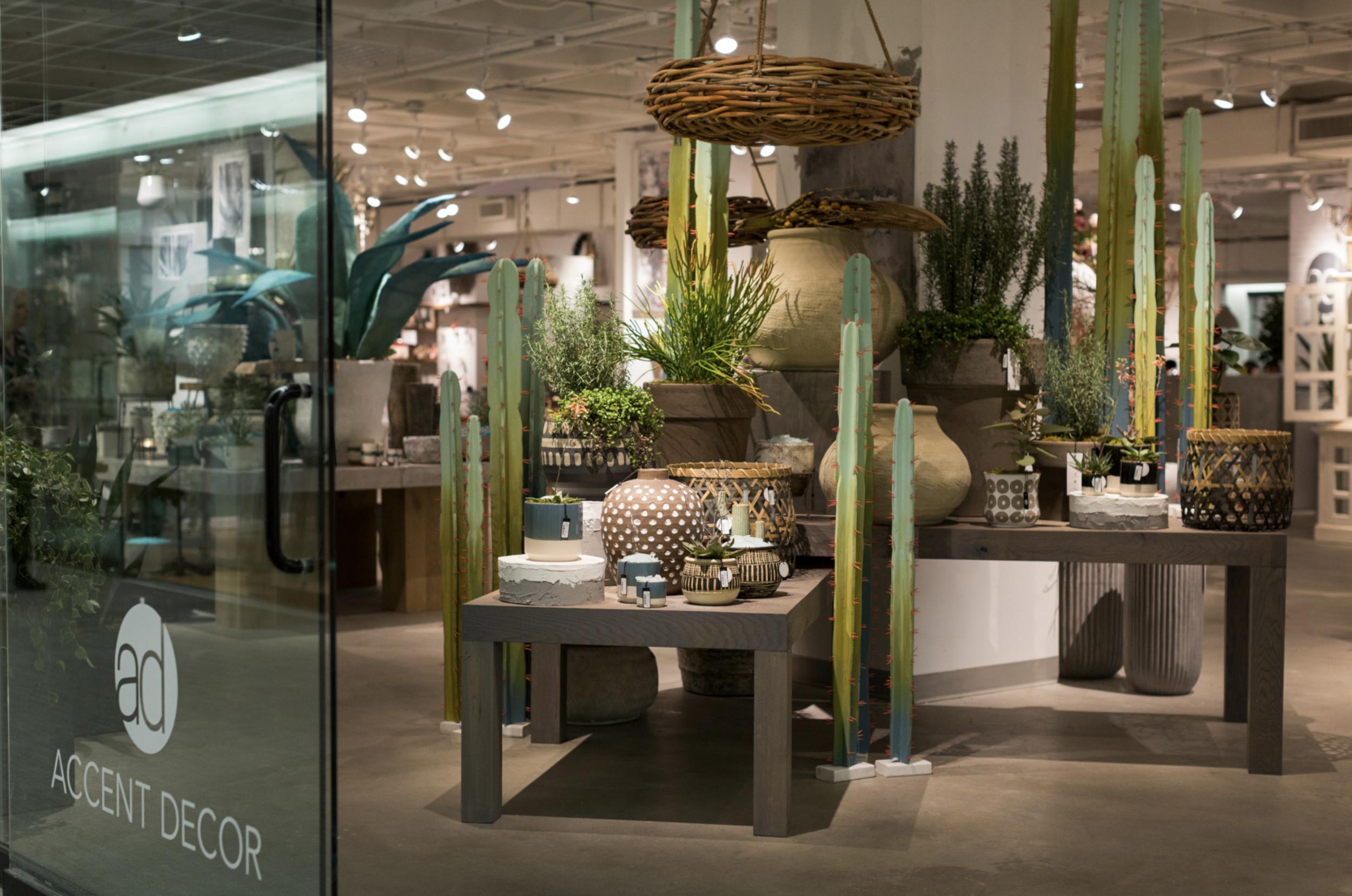 cacti ad showroom atl.png