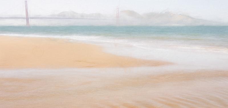 Golden Gate Hasselblad Stellar 10.4mm 1/320 sec f3.5 ISO80