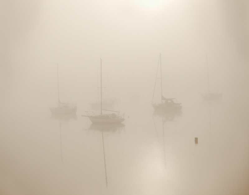 Sunrise Dingle Bay, Canon EOS 1DS Mark iii 70mm 1/250 sec f9 ISO 200