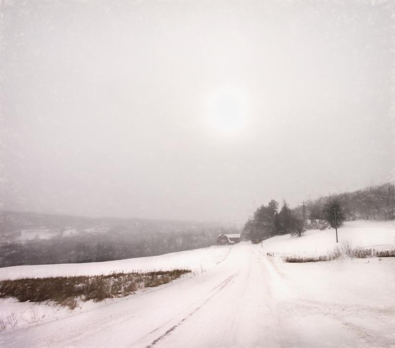 Cold Winter Day Hasselblad Stellar 10.4mm 1/2000 sec f1.8 ISO 80