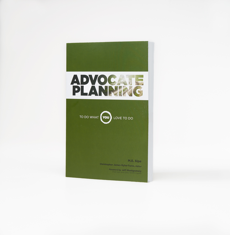 Book Cover-.jpg