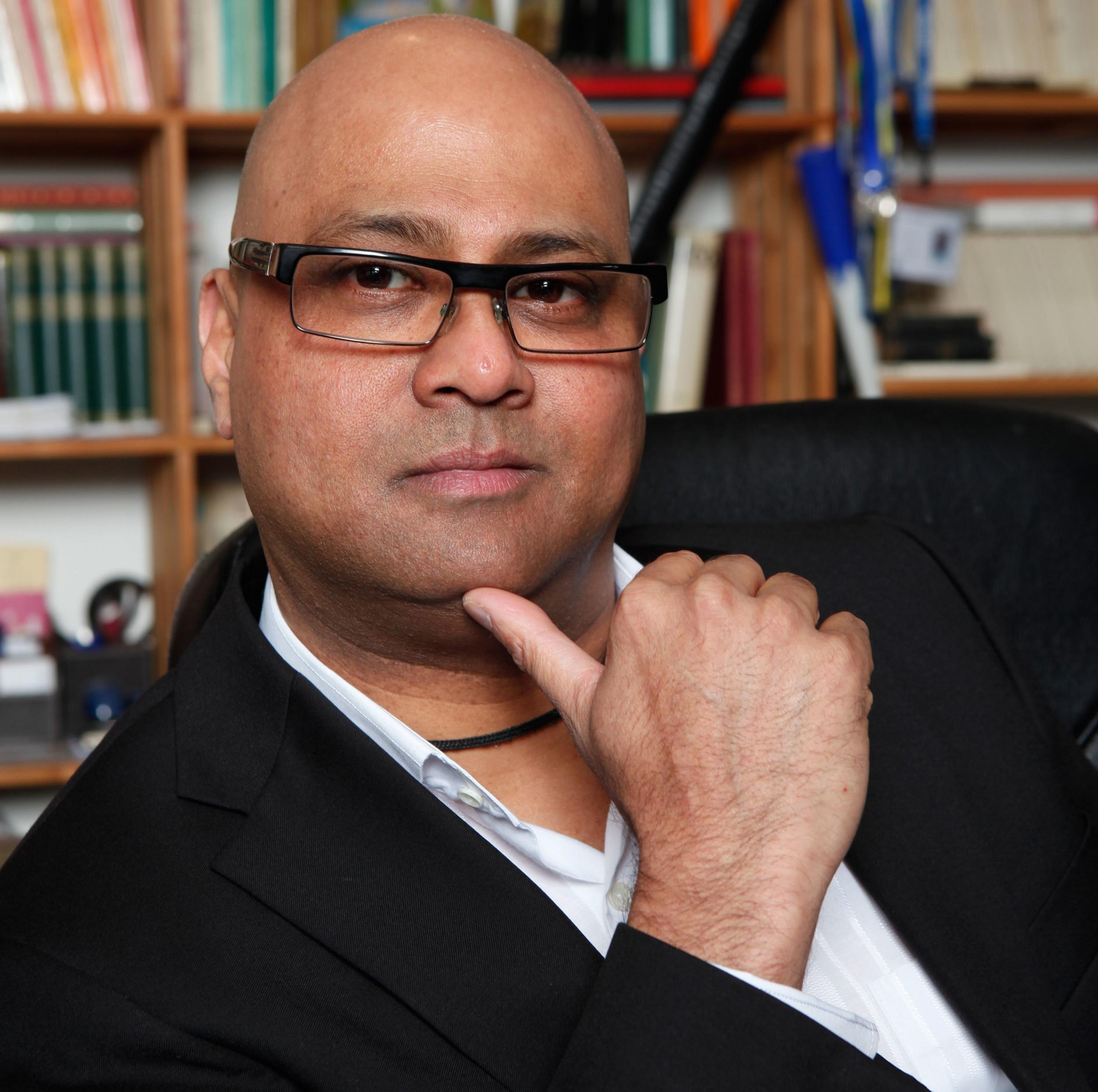 Ajay Domun.jpg