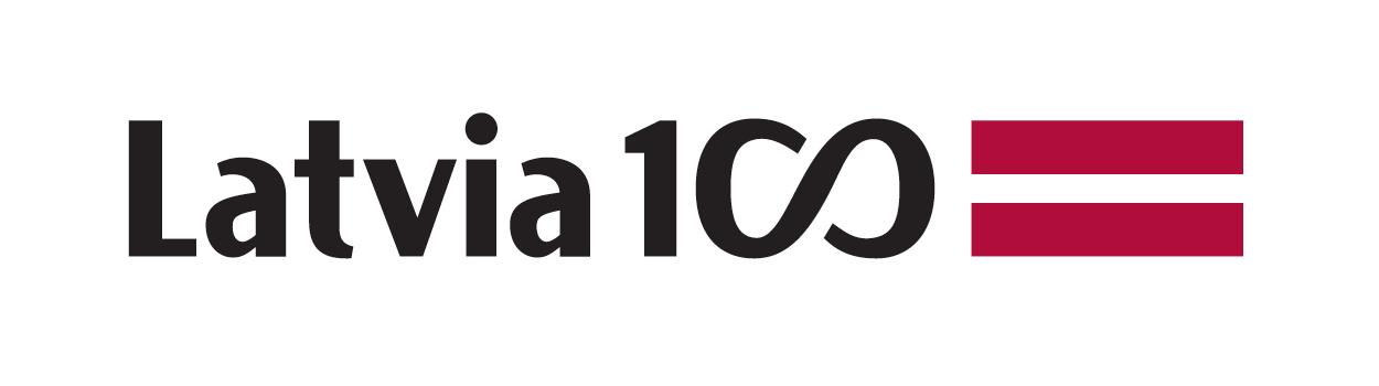 lv100.jpg