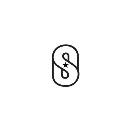 logos_0012_Vector Smart Object.jpg
