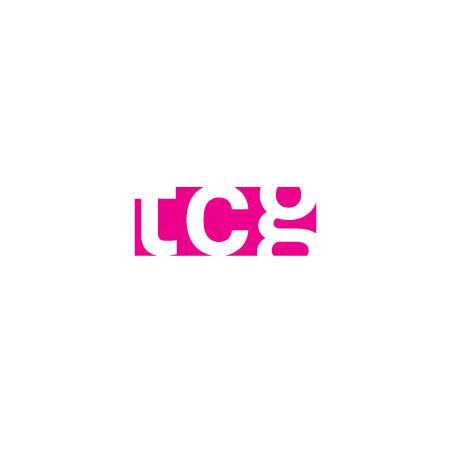 logos_0014_Vector Smart Object.jpg