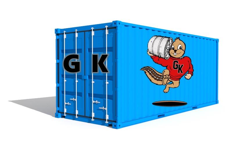 Container Logo.jpg