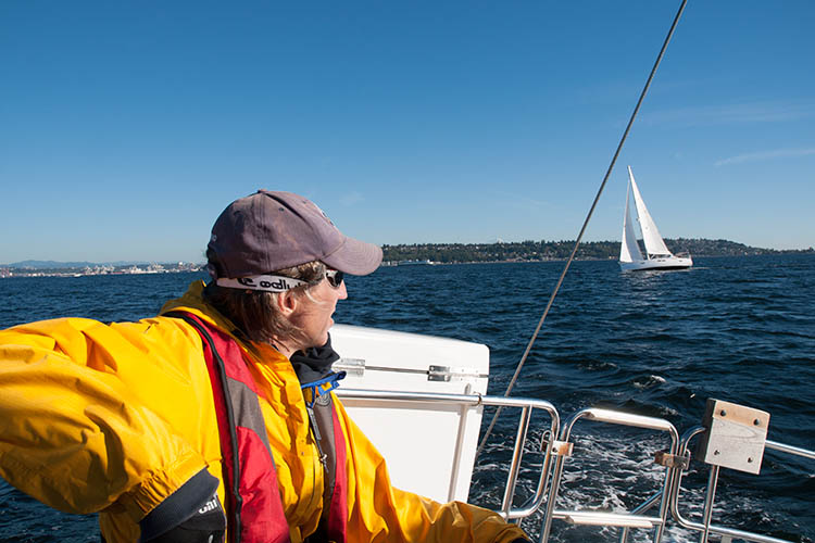 elliott-bay-sailing-fun.jpg