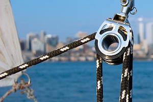 upbeat-sailing-detail.jpg