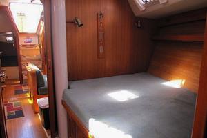 upbeat-comfortable-stateroom.jpg