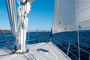 upbeat-sailing-foredeck.jpg