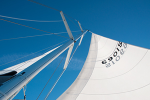 upbeat-beautiful-sails.jpg